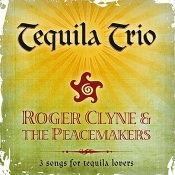 Tequila Trio EP